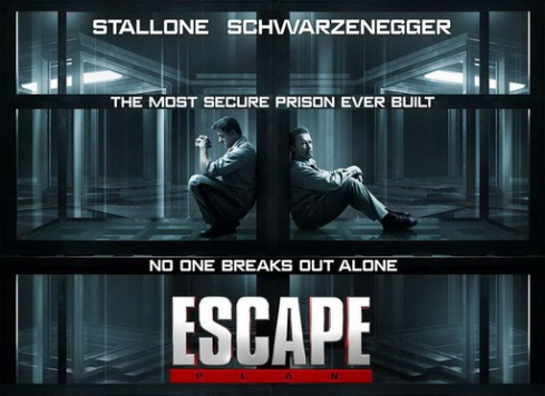 EscapePlan2013movie_zpsef55e8bb1